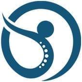 orla madden logo designburst company