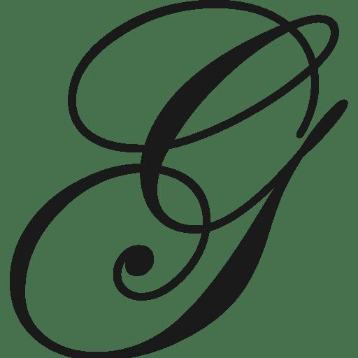 Elite Branding logo
