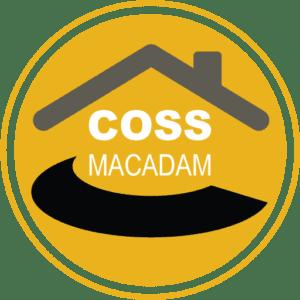 Cossmacadam Tarmacadam driveway specialist Meath Website