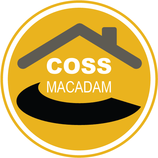 COSMACADAM-website-icon-tarmac-specialist-meath