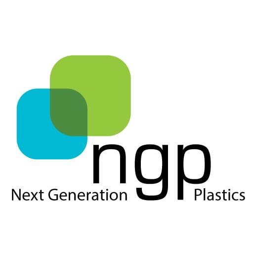 NGP-Logo-Next-Generation-Plastics-Ireland