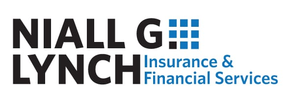 Niall G Lynch Logo
