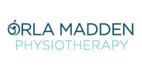 Orla-Madden-Logo