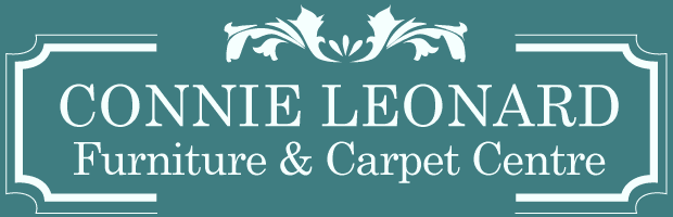 connie-leonard-furniture-logo