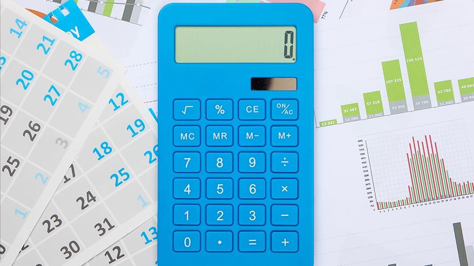 monthly fee for website maintenance designburst calculator on seo reports