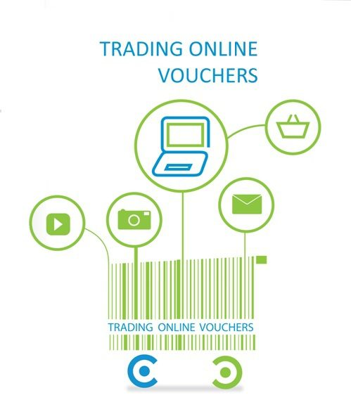 Trading Online Voucher Local Enterprise Offices Ireland - DesignbUrst Website Design Quote